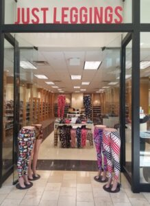 rob store front adobespark
