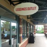 just leggings grove city outlet store