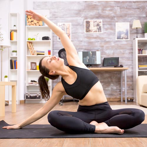 just leggings your style yoga